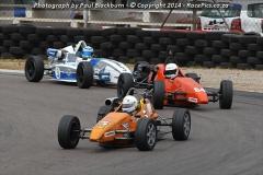 Formula-Vee-2014-08-09-140.jpg