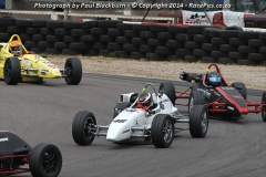 Formula-Vee-2014-08-09-142.jpg