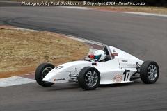Formula-Vee-2014-08-09-143.jpg