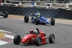 Formula-Vee-2014-08-09-144.jpg