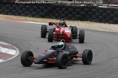 Formula-Vee-2014-08-09-146.jpg