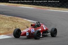 Formula-Vee-2014-08-09-147.jpg