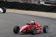 Formula-Vee-2014-08-09-148.jpg