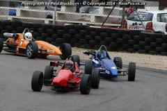 Formula-Vee-2014-08-09-150.jpg