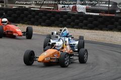 Formula-Vee-2014-08-09-151.jpg