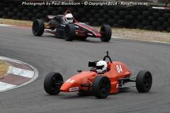 Formula-Vee-2014-08-09-152.jpg