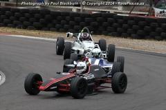 Formula-Vee-2014-08-09-153.jpg
