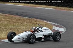 Formula-Vee-2014-08-09-154.jpg