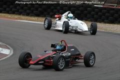 Formula-Vee-2014-08-09-155.jpg