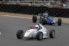 Formula-Vee-2014-08-09-156.jpg
