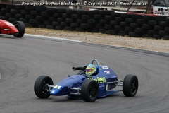 Formula-Vee-2014-08-09-157.jpg