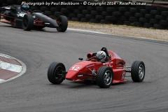 Formula-Vee-2014-08-09-158.jpg