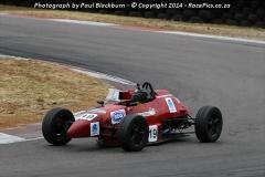 Formula-Vee-2014-08-09-160.jpg