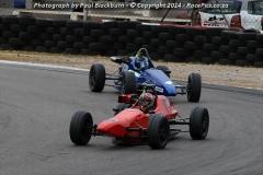 Formula-Vee-2014-08-09-162.jpg