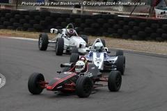 Formula-Vee-2014-08-09-165.jpg
