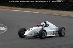 Formula-Vee-2014-08-09-168.jpg
