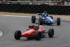 Formula-Vee-2014-08-09-173.jpg