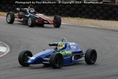 Formula-Vee-2014-08-09-175.jpg