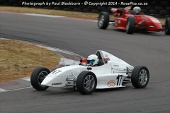 Formula-Vee-2014-08-09-177.jpg