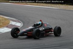 Formula-Vee-2014-08-09-178.jpg