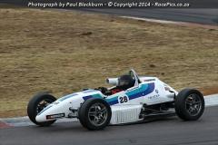 Formula-Vee-2014-08-09-180.jpg