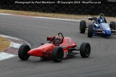 Formula-Vee-2014-08-09-181.jpg