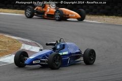 Formula-Vee-2014-08-09-182.jpg