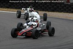 Formula-Vee-2014-08-09-183.jpg
