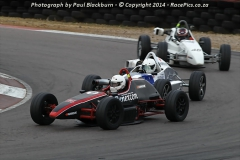 Formula-Vee-2014-08-09-184.jpg