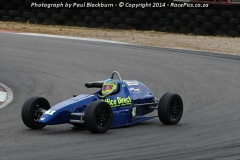 Formula-Vee-2014-08-09-185.jpg
