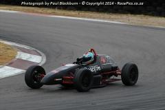 Formula-Vee-2014-08-09-188.jpg