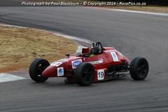 Formula-Vee-2014-08-09-189.jpg