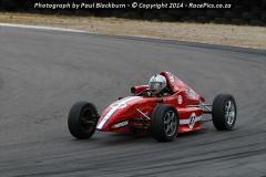 Formula-Vee-2014-08-09-191.jpg
