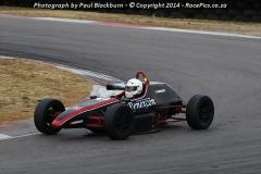 Formula-Vee-2014-08-09-194.jpg