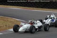 Formula-Vee-2014-08-09-195.jpg
