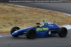 Formula-Vee-2014-08-09-196.jpg