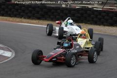 Formula-Vee-2014-08-09-197.jpg