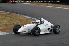 Formula-Vee-2014-08-09-198.jpg