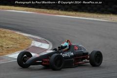 Formula-Vee-2014-08-09-199.jpg