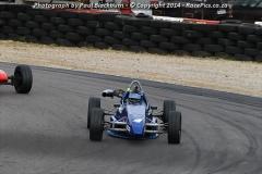 Formula-Vee-2014-08-09-200.jpg