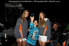 Prizes-2014-08-09-048.jpg