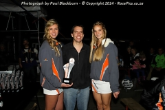 Prizes-2014-08-09-062.jpg