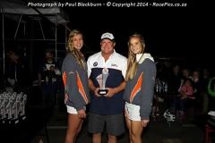 Prizes-2014-08-09-064.jpg