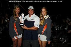 Prizes-2014-08-09-075.jpg