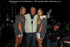 Prizes-2014-08-09-081.jpg