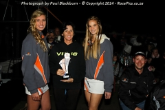 Prizes-2014-08-09-084.jpg