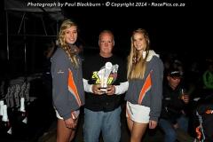 Prizes-2014-08-09-087.jpg