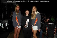 Prizes-2014-08-09-088.jpg