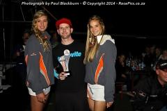 Prizes-2014-08-09-094.jpg