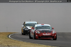 SuperCars-2014-08-09-043.jpg